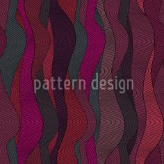 A Lady Line by Irina Timofeeva available for download as a vector file on patterndesigns.com