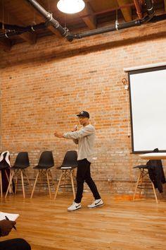 The Inspiring Backstory of Josh King Madrid Founder of Team Jet Set I Appreciate You, Jet Set, No Time For Me, Madrid, King, Inspiration, Biblical Inspiration, Inspirational, Inhalation