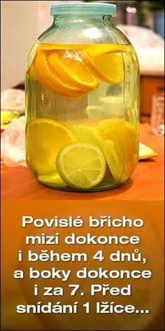 Health And Wellness, Health And Beauty, Health Fitness, Home Doctor, Dieta Detox, Atkins Diet, Kraut, Organic Beauty, Herbal Remedies