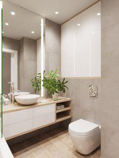 simple bathroom 15 Simple DIY Ideas to Upgrade Old Bathroom Storage # Shower Shelves, Bathroom Shelves, Bathroom Flooring, Bathroom Furniture, Bathroom Storage, Bathroom Organization, Bathroom Cleaning, Furniture Storage, Bathroom Canvas