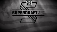 NPSL at MLS Superdraft - The Magnificent Nine