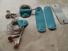 range-cable et autres cordons
