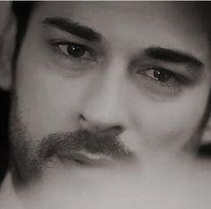 Beautiful Morning, Beautiful Men, Zany Malik, Burak Ozcivit, Big Love, Turkish Actors, Stylish Men, Kara, Cute Couples