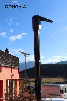 Solar, Cn Tower, Building, Travel, The Moon, Lighting, Viajes, Buildings, Destinations