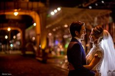 Fê e Fê celebraram essa linda união ontem em Belém #fotografia #fabriciosousa #casamento #destinationweding #wedding #estacaodasdocas #belem