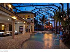 Cape Coral Gulf Access, Cape Coral Real Estate,Andrea Palmer