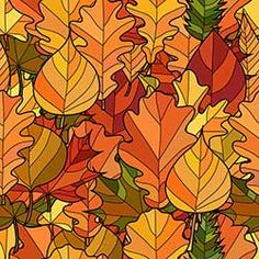VK is the largest European social network with more than 100 million active users. Mosaic Flowers, Decoupage Vintage, Dahlia Flower, Leaf Art, Flowering Trees, Coloring Book Pages, Autumn Leaves, Wallpaper Backgrounds, Pyrography