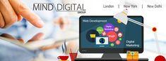 #webdevelopment #digitalmarketing