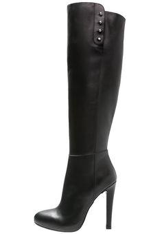 0534b31fb8c3a1 High Heel Stiefel - nero - Zalando.de. Damenschuhe High HeelsSexy ...