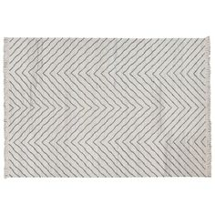 Bradford Floor Rug 160x230cm | Freedom Furniture and Homewares Freedom Furniture, Going Gray, Home Rugs, Bradford, Home Decor Styles, Floor Rugs, Decorative Accessories, Sweet Home, Carpet