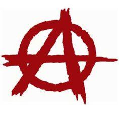 21 Tattoo Ideas Elements Get A Tattoo Anarchy Symbol Anarchism