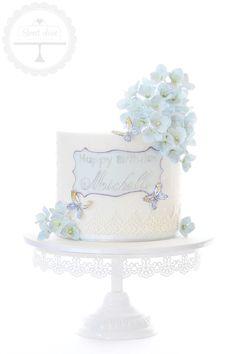 Communion cake Communion Confirmation Pinterest Communion