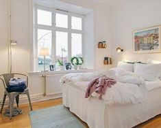 Images Of Small Cozy Bedrooms