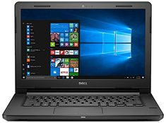 Dell Vostro 3468 Laptop Gen Graphics), Black with Pre-loaded with MS Office Desktop Computers, Laptop Computers, Amazon Online Shopping India, India Online, Best Buy Laptops, Laptop Deals, Iphone Design, Windows 10, Cool Things To Buy