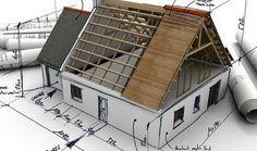 OCBC Renovation Loan Can Help Your Dream House -> https://sg.loangarage.com/blog/How-an-OCBC-Renovation-Loan-Can-Help-You-Obtain-Your-Dream-Home