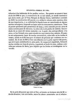 33 Ideas De Historia Arquitectura Historia De La Arquitectura Arquitectura Historia De Peru