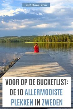Places In Europe, Places To Visit, Scandinavian Countries, Holiday Wishes, Van Life, Trip Planning, Finland, Denmark, Norway