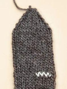 Perinteiset lovikkalapaset | Yhteishyvä Beanie, Drop Earrings, Hats, Jewelry, Fashion, Moda, Jewlery, Hat, Jewerly