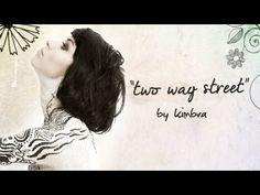 Kimbra-Two Way Street