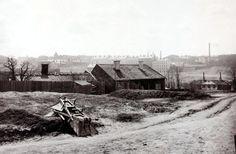 sibiren-1902-larssons-atelje-stockholms-stadsmuseum