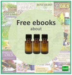 free ebooks fb 2