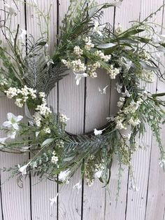 """Wreath Rings 10"""" Metal Christmas Wreaths X10 Ideal For Craft And Floristry"""