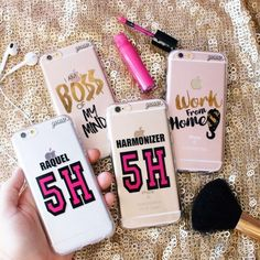 I know we have #Harmonizers between us! Tap the link in the bio and see much more #iphone #phonecase #samsung. Phone case by Gocase www.shop-gocase.com