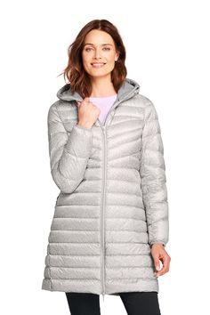 689bb0e56f9e Women's Print Ultralight Packable Down Coat