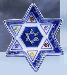Google Image Result for http://www.jewishbazaar.com/images_products/hanukkah-tableware-kitchen-helpers-star-of-david-tidbit-tray-rlscr-23-s-3248big.jpg