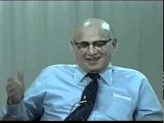 Oscar Kempthorne: From Observation to Inference, 1991 part 1