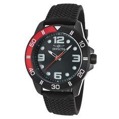 Herren Uhr Invicta 21852