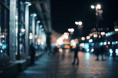 Blur Light Background, Street Background, Light Background Images, Night Background, Editing Background, Blurred Lights, Bokeh Lights, City Lights At Night, Night City
