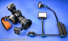Maximilian Weinzierl – Fotografie – Blog: All You need for Outdoor Macro