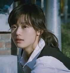 Jun Ji-hyun (전지현, born 30 October also known as Gianna Jun, is a South Korean actress. Jun Ji Hyun, Korean Beauty, Asian Beauty, Korean Girl, Asian Girl, Korean Star, Pretty People, Beautiful People, Hyun Young