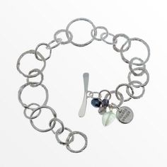 Rosie Brown Jewellery | Online Shop - Handmade silver and gold collections