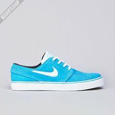 Nike Sb Celestes