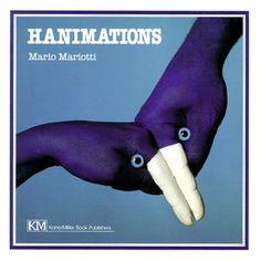 Mario Mariotti - Hanimations