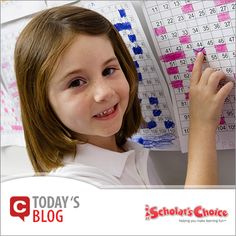 15 calendar activities for kids of ALL abilities! Straws for counting Kindergarten Calendar, Teaching Kindergarten, Teaching Ideas, Calendar Skills, Calendar Activities, Math For Kids, Activities For Kids, Early Childhood Education, Children's Literature
