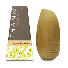Thann Aromatic Wood Rice Grain Soap Bar - 100g. Online shopping for Thann Aromatic Wood Rice Grain Soap Bar - 100g. Wholesale welcomed. 28Mall only sells original brands items. Get up to US$28 HongBao shopping credit for new members www.28Mall.com/s/P37