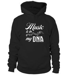 Music-Music is in my DNA  concert t shirts, u2 concert t shirt, concert t shirts for women, jimmy buffett concert t shirt, metallica concert t shirt, 80s concert t shirt, concert t shirt men, concert t shirt women