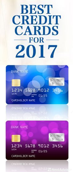 credit cards have all the following benefits except