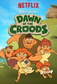 Found a working link to WATCH FREE TV Series Dawn Of The Croods .... here is the link guys https://watchfreemovies.nl/tvshows/dawn-of-the-croods