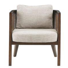 14293-cr2u6 Living Room Arrangements, Brown Interior, Barrel Chair, Accent Furniture, Cane Furniture, Street Furniture, Furniture Online, Living Room Chairs, Dining Chairs