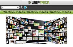 Waptrick videos   waptrick.com 3gp and Mp4 - TrendEbook