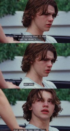 Image about love in kissing booth 💋 by 𝑒𝓁𝒾𝑜 on We Heart It Shared by 𝑒𝓁𝒾𝑜. Find images and videos about love, quotes and friends on We Heart It - the app to get lost in what you love. Movie Couples, Cute Couples, Gossip Girl, Noah Flynn, Favorite Movie Quotes, Movie Quotes About Love, Quotes About Kissing, Quotes About Boys, Romantic Movie Quotes