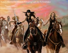 Charge Color by SYoshiko on DeviantArt Worlds Largest, Art Work, Wonder Woman, Deviantart, Adventure, Superhero, Lady, Artist, Fictional Characters