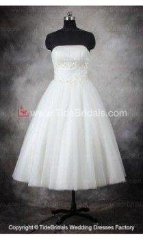 2c2e182a8163 Wedding dresses plus size princess rehearsal dinners 27+ Super ideas