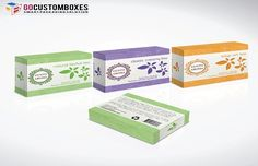 Packaging Design by for Soap Packaging boxes - Design Soap Packaging, Packaging Design, Packaging Boxes, Design Café, Cover Design, Cosmetics Industry, Layout, Soap Boxes, Design Poster