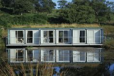 container-homes-for-sale8