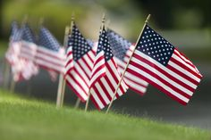 Centennial Launches Online Military Appreciation Program